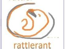 Rattlerant