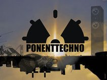 Ponent Techno