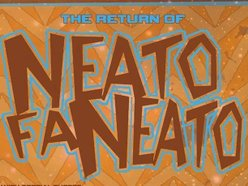 Image for NeAtO fA nEaTo