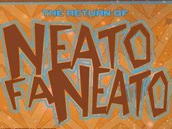 Image for NeAtO fA nEaTo