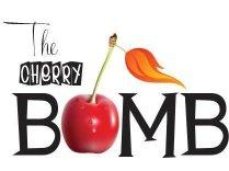 Joan Jett Tribute band: The Cherry Bomb