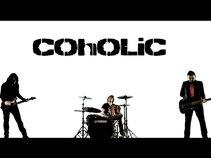 COhOLiC