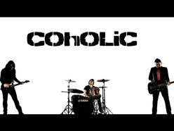 Image for COhOLiC
