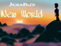 JaianMusic