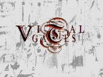 VITAL GATES