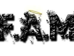 F.A.M.