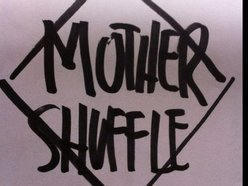 Image for MOTHER SHUFFLE