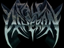 Image for Call of Acheron