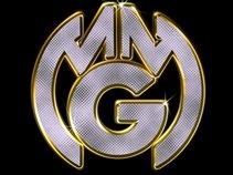 Makini Music(MMG)