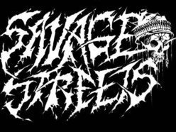 Image for Savage Streets