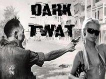 Dark Twat