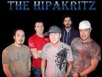 The Hipakritz