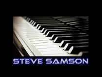 Steve Samson/Classical