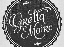 Gretta Moire