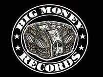 Bigmoney Records