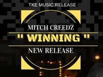 Mitch Creedz