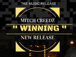 Image for Mitch Creedz