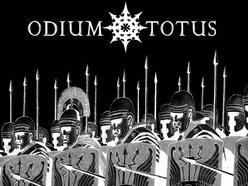 Image for Odium Totus