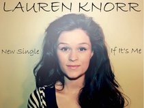Lauren Knorr Music