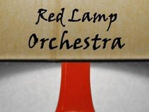 Red Lamp Orchestra