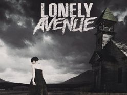 Image for Lonely Avenue
