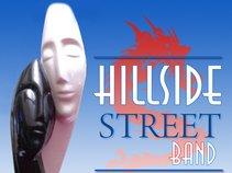 Hillside Street Band