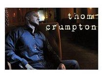 Thom Crumpton