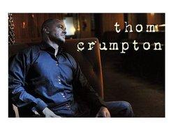 Image for Thom Crumpton