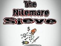 The Nitemare Sieve