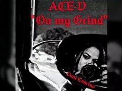 ACE-D
