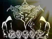 BoGoR FamLy