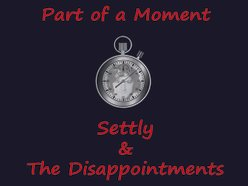 Image for Settly & The Disappointments