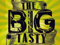 Image for The BiG Tasty