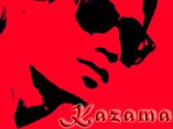 SANTOX KAZAMA (TRENGGALEK)