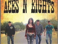 Image for Aces n Eights