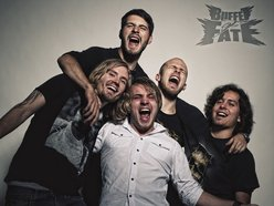 Image for Buffet Of Fate