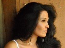 Donna Christine Band