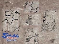 Image for Jmac Band