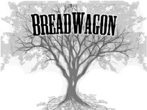 Breadwagon