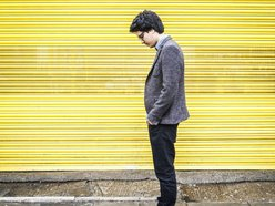Image for Luke Sital-Singh