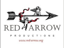 Red Arrow Beats