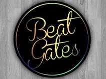 Beat Gates