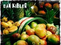 Dan Kibler - dankibler.net