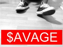T$AVAGE