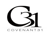 COVENANT 31