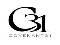 COVENANT 31