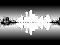 Twin City Productionz