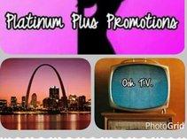 Platinum Plus Ooh