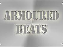 Armoured Beats