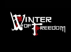 Image for Winter of Freedom